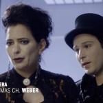 TV Premiere: Sein und Schein