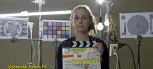 Cine Lens Comparison Test: Zeiss, Schneider, Arri Alura, Angénieux