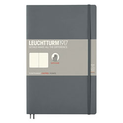 Notebook I use every day