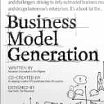 business-model-generation1
