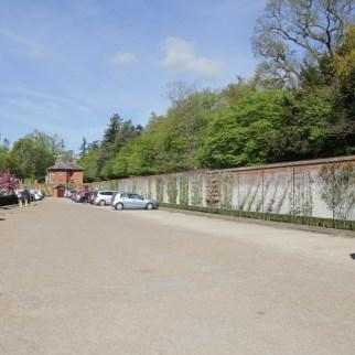 img 0847 Cliveden, a garden visit, part 1