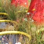 img 1428 Hampton Court Flower Show a world of flowers