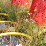 img 1428 Hampton Court Flower Show a world of flowers