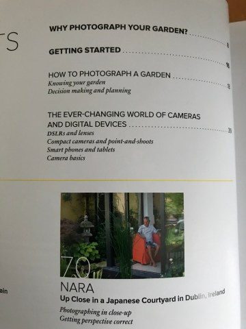 img 0790 1 Book review  The Garden Photography Workshop by Andrea Jones