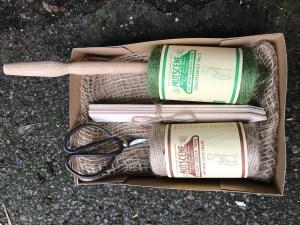 hYjqj8aTSWY64z88JCOEg 300x225 Nutscene Gardeners Gift set