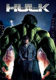 c452f4a96a1623cee0d6ab6250f5846f-the-incredible-hulk