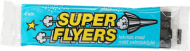 Super Flyers.