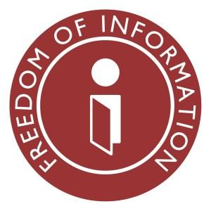 freedomofinformation1