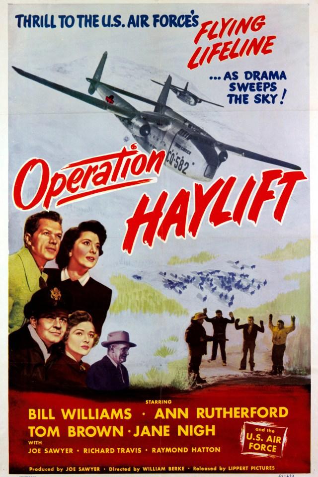 operationhayliftmovie