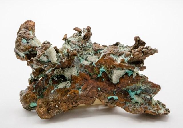 copper-santa-rita-mine-small