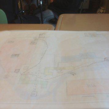 West Linn CIty Design Group A