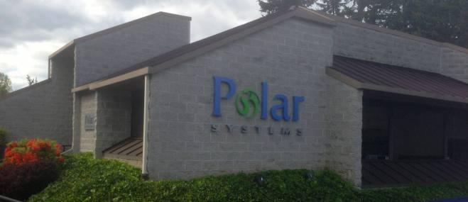Polar Systems, Inc.