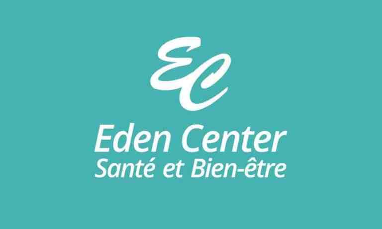 Santé, relaxation et bien-être obligatoires à Eden Center