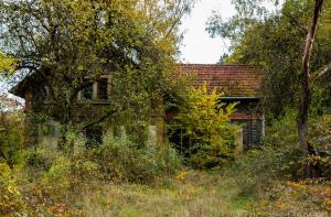kleines Haus
