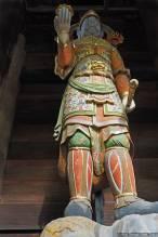 Jōren-ji (乗蓮寺) - Main Gate