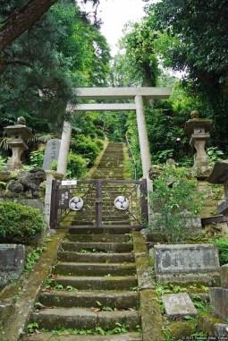 Kenchō-ji (建長寺)