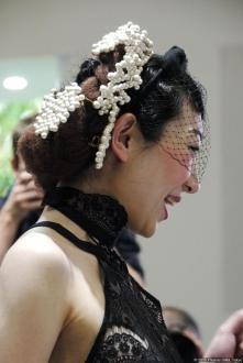 Makiko Sugawa