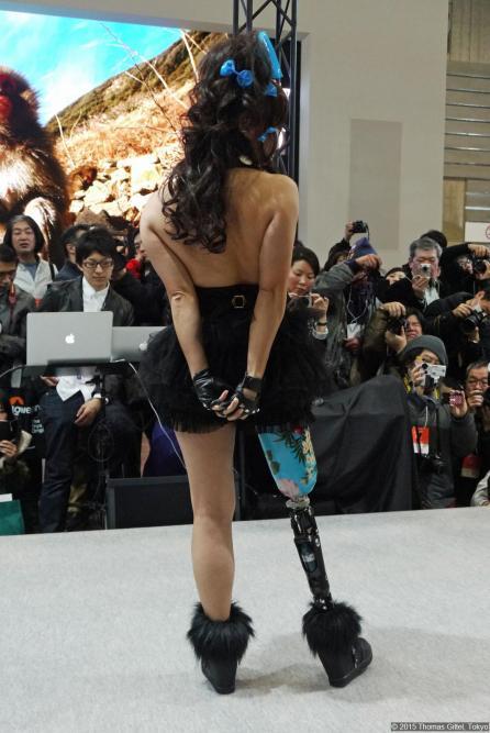 Hitomi Onishi