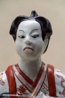 #44 Toguri Museum of Art (戸栗美術館), Imari (伊万里)