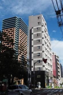 Tsukuda (佃)