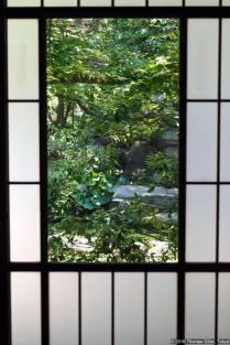 Maeda Residence (旧前田家本邸)