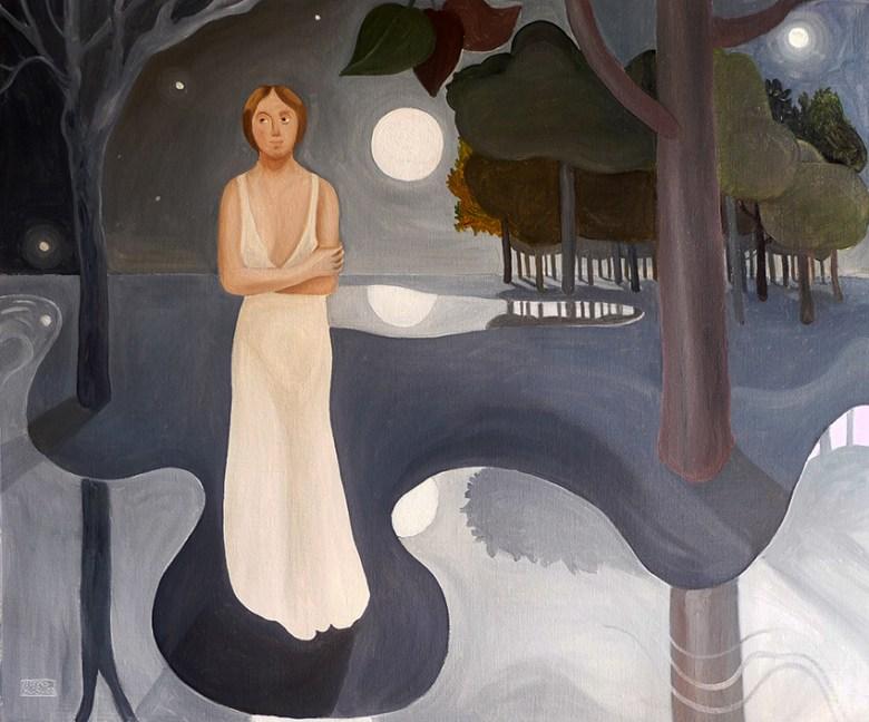 "Groslier ""Sequana dea"" Mythologie Celtique"