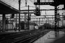 Versailles-chantiers Thomas Hammoudi