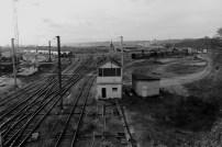 Rails Rouen Thomas Hammoudi