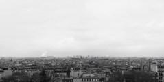 Sous le ciel de Paris Thomas Hammoudi