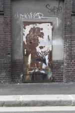 Graffitis #24