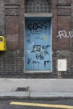 Graffitis #26