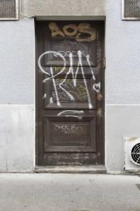 Graffitis #25
