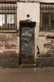 Graffitis #12