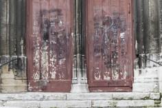 Graffitis #17