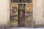 Graffitis #20