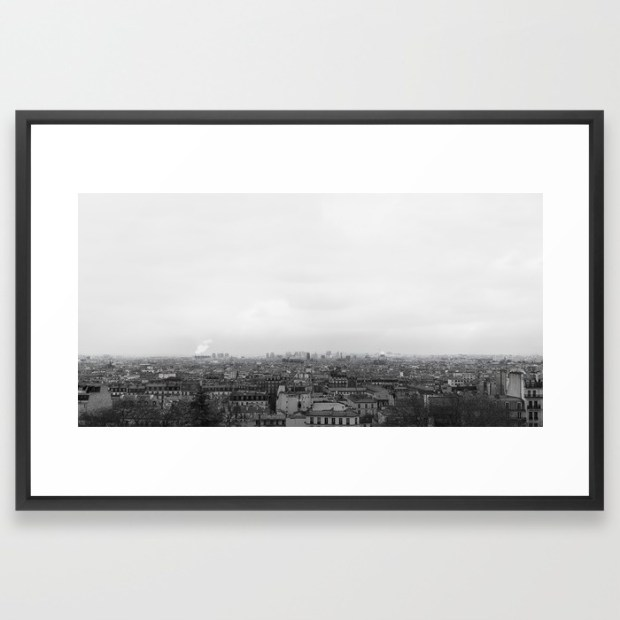 under-the-parisian-sky-paris-france-framed-prints