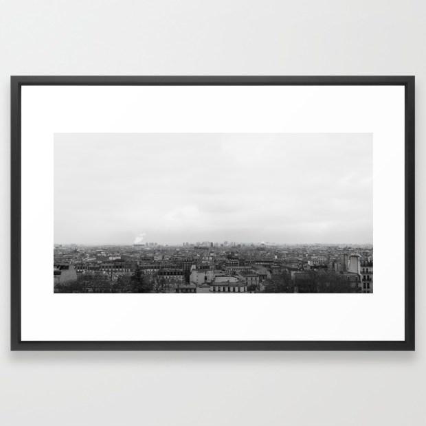 under-the-parisian-sky-paris-france-framed-prints