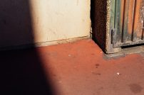 Thomas-Hammoudi-Photographie-InColors-12