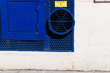 Thomas-Hammoudi-Photographie-InColors-4