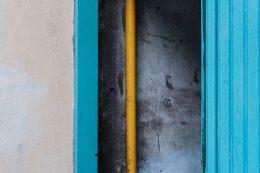 InColors rue couleur color colour street Thomas Hammoudi