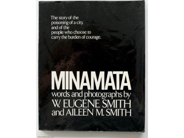 697-minamata_3