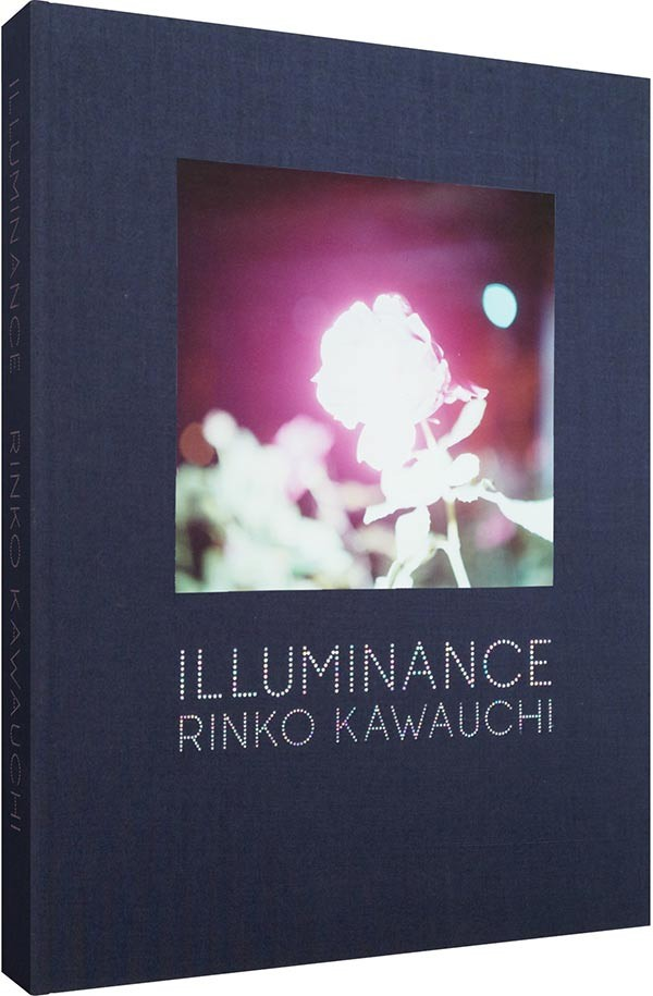 illuminance_cover