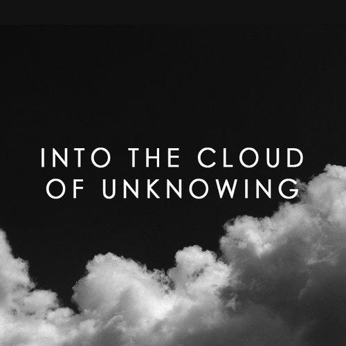 Dans le nuage de la méconnaissance