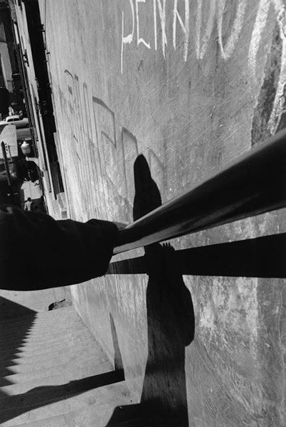 Sergio-Larrain-Photographie-Valparaiso_11