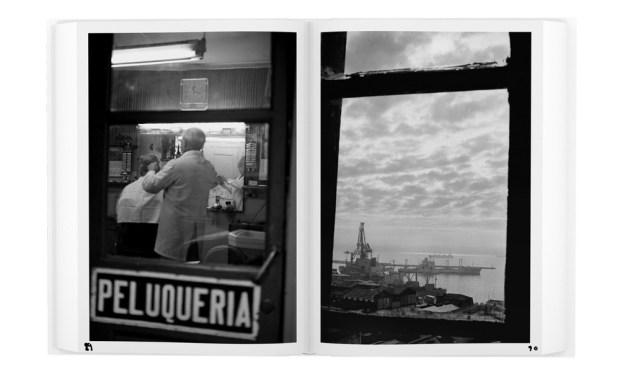Sergio-Larrain-Photographie-Valparaiso_19