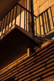 Thomas-Hammoudi-Photographie-InColors-39