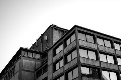 Thomas-HAMMOUDI-Photographie-architecture-Rouen-9