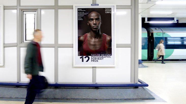 photographic-portrait-prize-2012-campaign-5-3712