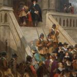 Cromwell and the parliaments