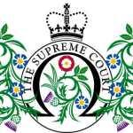 Murmuring the (supreme) judges – 3